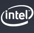 Intel Announces Global Competition Seeking App Developers for All-in-One And Tablet Platforms