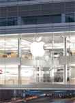Apple Re-Opens Developer Center After Security-Related Outage