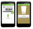 Starbucks Leading The Mobile Payment Parade: 10% of US Transactions Involve Smartphone