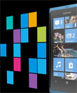 Nokia Points Finger at Microsoft For Lack of Windows Phone Updates and Apps