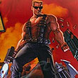 Duke Nukem 3D: Megaton Edition Comes to Linux