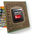 AMD Announces Lower Power G-Series APU System-on-Chip For Embedded Designs
