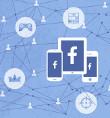Facebook To Promote Mobile Games And Take A Cut