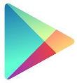 Sign of the Times:  Google Play Now Bigger Than Apple's iOS App Store