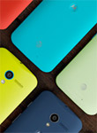 AT&T Offering Users A Chance To Customize Their Motorola X