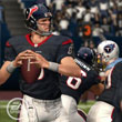 It's in the Game: EA Slapped with Class Action Suit for Shutting Down EA Sports Games Early