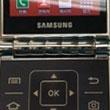 The Flip Phone Making a Comeback? Samsung Folder Dual Screen Smartphone Breaks Cover