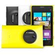 Nokia Lumia 1020 Already Drops $30 on Contract, Now $269