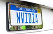 NVIDIA Opens Detroit-Area Tech Center To Bolster In-Car Infotainment Efforts
