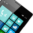 Microsoft Advisory Warns of Wi-Fi Authentication Vulnerability in Windows Phone Platform