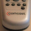 Comcast Considering Anti-Piracy System to Stop Illegal Downloads and Encourage Legal Video Rentals