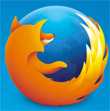 Firefox 23 Released with Sharing, Mixed Content Blocking and Network Monitor