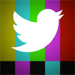 Nielsen Study Finds Statistical Link Between Tweets And TV Ratings
