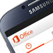 Microsoft Office for Android Looks Good but Might Not Be Ready for Prime Time