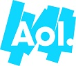AOL Reports Better Than Expected Earnings, Acquires Adapt.Tv Video Advertising Company