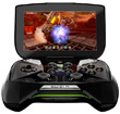 NVIDIA Releases Shield's Operating System For Open Source Hackery