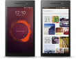 Ubuntu Edge Open Source Superphone Gets Priced at $695