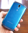 Review: Samsung Galaxy S4 Active, a Rugged, High-End Alternative