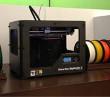 Microsoft To Sell MakerBot Replicator 2 Desktop 3D Printers At Retail Outlets