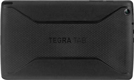 Tegra Tab 7