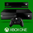 Microsoft Details Xbox One 'Home Gold' Sharing Features
