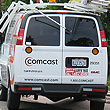Comcast Still Crazy Over Data Caps, Plans to Expand Overage Fees Trial to More Markets
