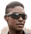 Google Glass Projected to Retail for $299