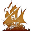 The Pirate Bay Releases Firefox-based 'PirateBrowser' to Defeat Censorship Blocks