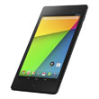 Google Investigating Nexus 7 GPS Connection Issues