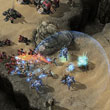 Real-Time Strategy Games like StarCraft May Boost Cognitive Flexibility