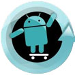 CyanogenMod 10.2 for Android 4.3 Releases Nightly Builds