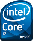 Intel and IDC Predict Stronger PC Sales in 2014 But Slow SSD Adoption Could Limit Growth