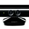 Microsoft In-House Designed Processor is Secret Sauce Inside Xbox One Kinect
