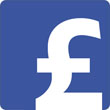 Facebook Testing a Transaction Service Competitive to PayPal for Mobile Purchases