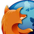 "Mozilla Working on Windows 8 ""Modern Interface"" Edition of Firefox"