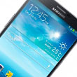 Samsung's 6.3-inch Galaxy Mega Sets Foot in the U.S., Leaves a Phablet Sized Footprint