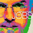 "Unsurprisingly, Woz Disappointed in ""Jobs"" Movie, ""Abhorred"" by Script"