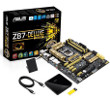 ASUS Already Supports Intel Thunderbolt 2 With Z87 Motherboard
