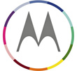 Leaked Moto X Benchmarks Results Show Google's High-End Smartphone A Top Performer
