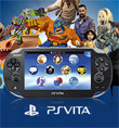 "Sony Slashes PS Vita Pricing To $199.99, Adds ""Remote Play"" Feature With PS4"
