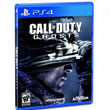 It's Okay to Jump the Gun, Upgrading Call of Duty: Ghosts From PS3 to PS4 Will Cost Just $10