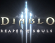 Diablo III: Reaper of Souls  Expansion Promises Crusader Class, New Lands, And Tweaked Gameplay