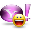 Really? Yahoo! Now Top U.S. Internet Property Over Google