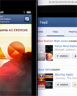 Pandora Reverses 40-Hour Mobile Listening Limit With iTunes Radio Looming