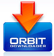 Orbit Downloader Compromised with DDOS Trojan on Board