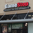 GameStop Expects 'Largest Console Launch in History' This Holiday Shopping Season