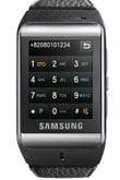 Samsung to Unveil Galaxy Gear Smartwatch Line September 4