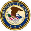 DOJ Shoots Itself in the Foot Identifying Google in Data Request Case