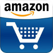 Amazon Mobile Associates API Lets Users Buy Products in Any Android App