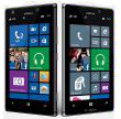 Nokia Lumia 925 Coming To AT&T September 13th